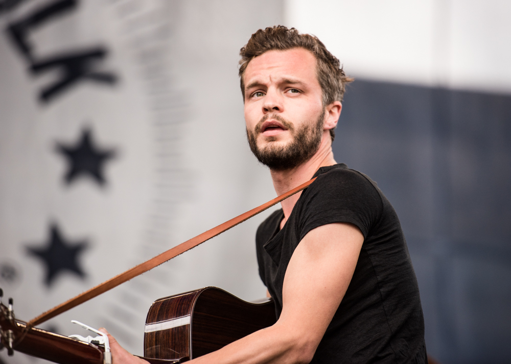 Newport Folk Festival-SA-Tallest Man on Earth-072415-1