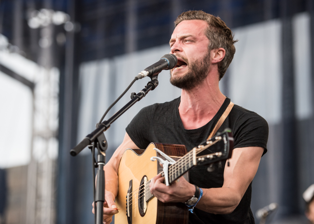 Newport Folk Festival-SA-Tallest Man on Earth-072415-2