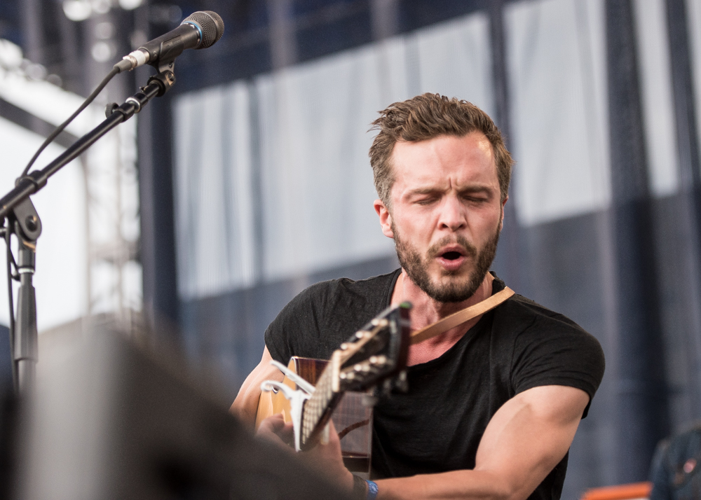 Newport Folk Festival-SA-Tallest Man on Earth-072415-3
