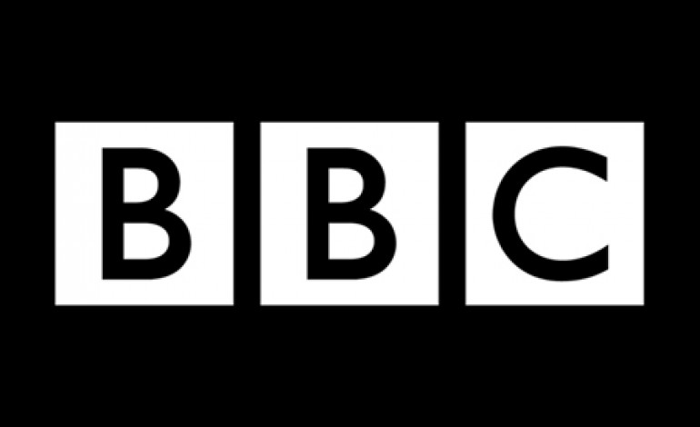 BBC Forced To Ban Songs By Neil Young, Journey, The Doors And Bonnie Raitt Due To Copyright Infringement