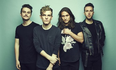 COIN & Colony House @ The Barbary 9/29