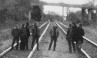 Godspeed You! Black Emperor Announce Fall 2015 Tour Dates