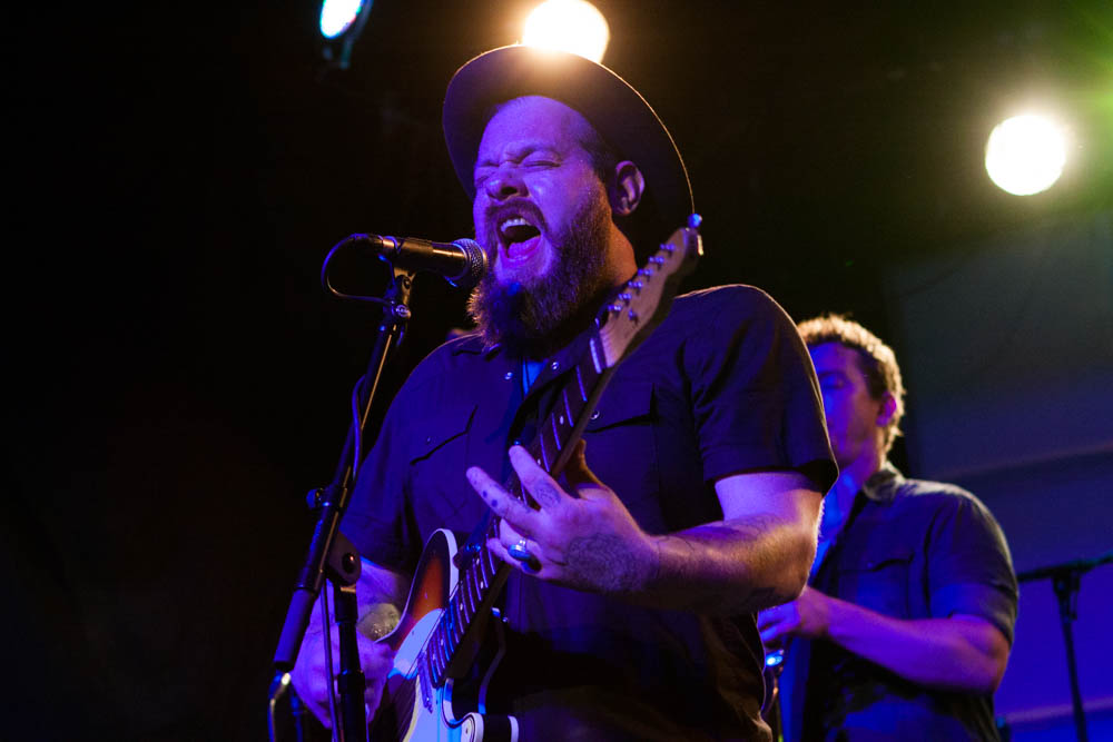 nathaniel-rateliff-and-the-night-sweats_oe_20150629_15