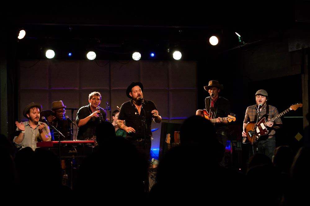 nathaniel-rateliff-and-the-night-sweats_oe_20150629_24
