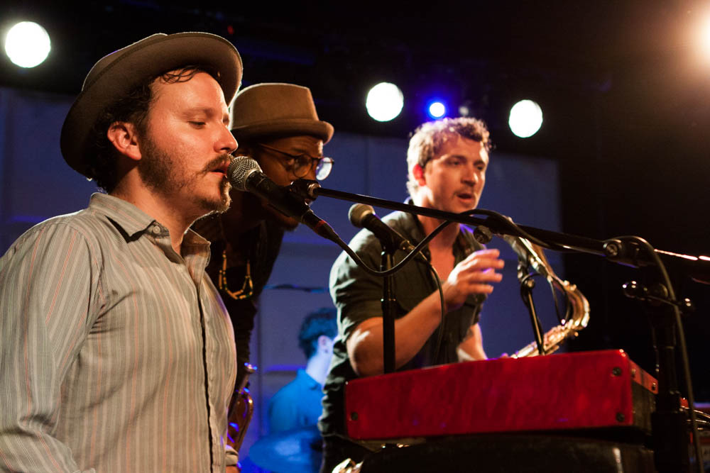 nathaniel-rateliff-and-the-night-sweats_oe_20150629_5