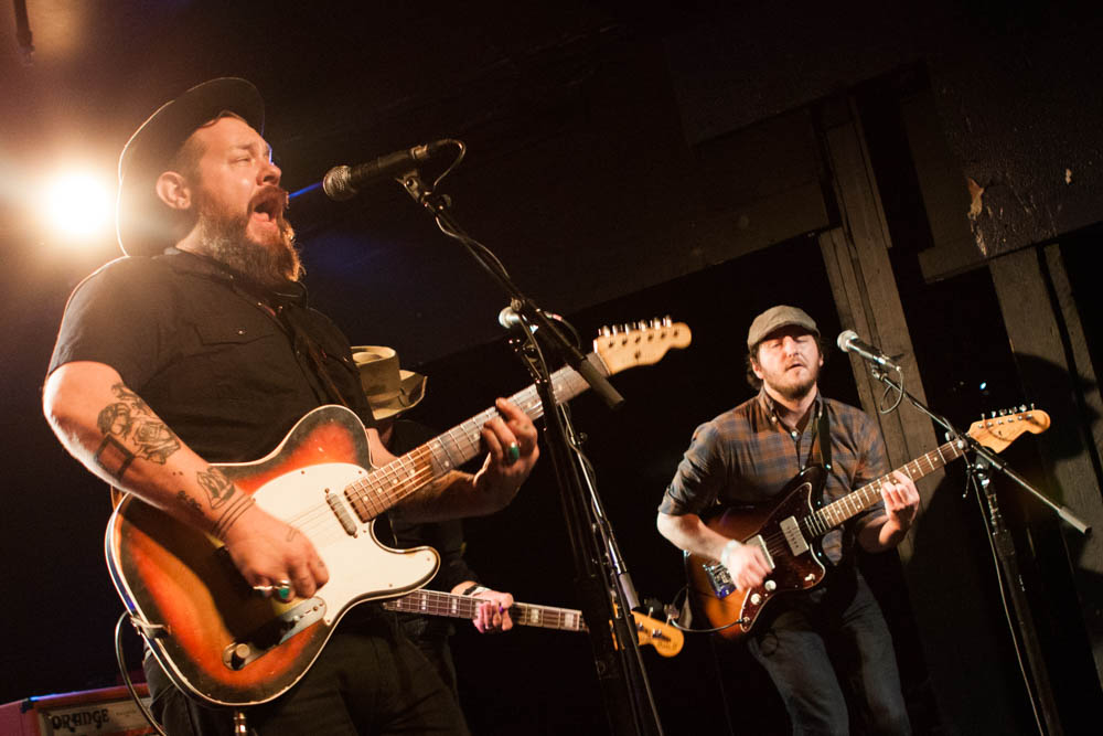 nathaniel-rateliff-and-the-night-sweats_oe_20150629_6