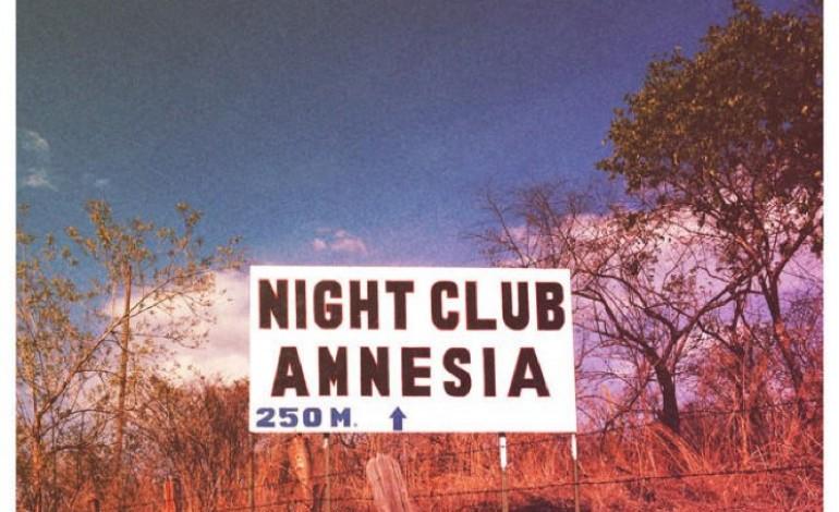 "LISTEN: Ratatat Release New Song ""Nightclub Amnesia"""