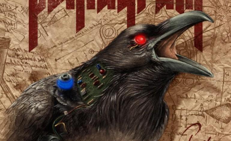 Pentagram Announce New Album Curious Volume For August 2015 Release