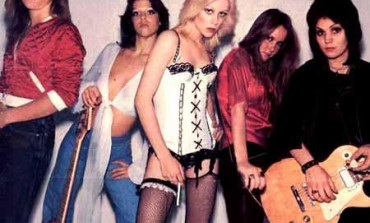 Cherie Currie and Joan Jett Claim They Did Not Witness Bandmate Jackie Fox's Rape