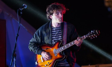 Matthew Mondanile Responds To Sexual Assault Allegations