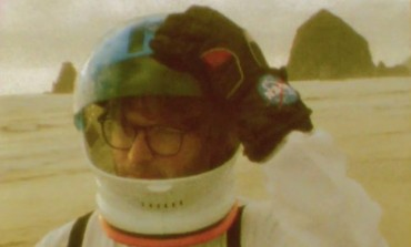 """WATCH: Telekinesis Release New Video For """"In A Future World"""""""