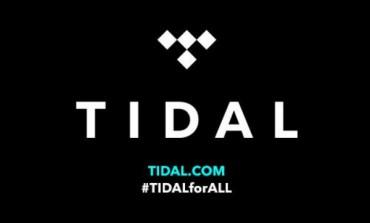 Tidal Reports 28 Million Net Loss In 2015