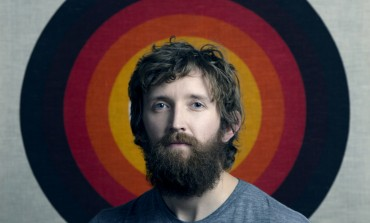 Sylvan Esso's Nick Sanborn Announces New Solo Project Made of Oak
