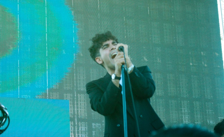 "WATCH: Neon Indian Releases New Video For ""Techno Clique"""
