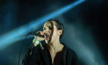 """LISTEN: Savages Release New Song """"T.I.W.Y.G."""""""