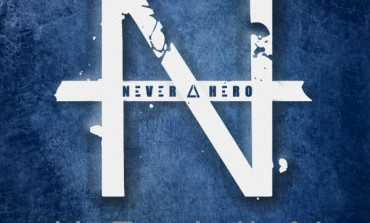 Never a Hero - UnEvolutioN