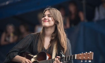 """First Aid Kit Share Video for """"Rebel Heart"""" and Announce Tender Offerings EP for September 2018 Release"""