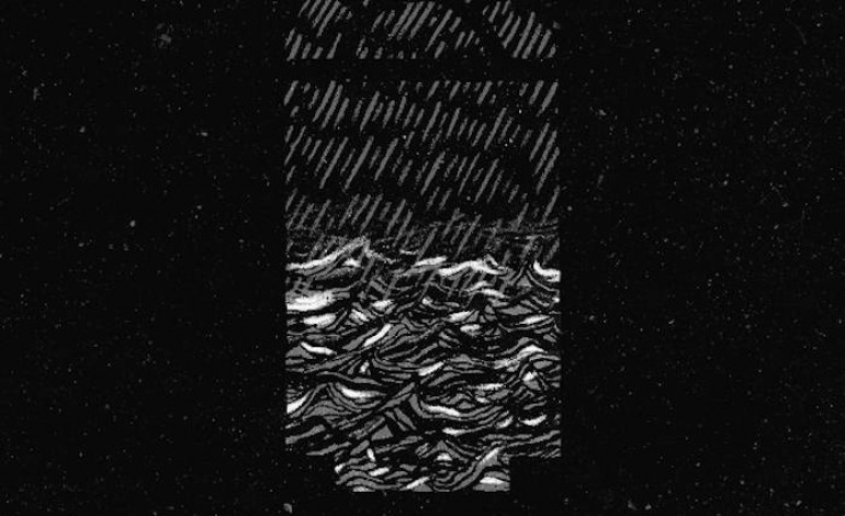 Rolo Tomassi – Grievances