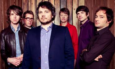 Wilco @ Stubb's BBQ 9/29