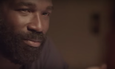 Tunde Adebimpe Stars In Trailer For Nasty Baby And Releases New Song With Natasha Kmeto