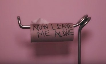 "WATCH: FIDLAR Releases New Video For ""Leave Me Alone"""