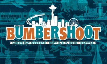 Bumbershoot 2015 Lineup Announced Featuring The Weeknd, Ellie Goulding And Faith No More