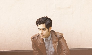 Neon Indian Announce Fall 2015 Tour Dates