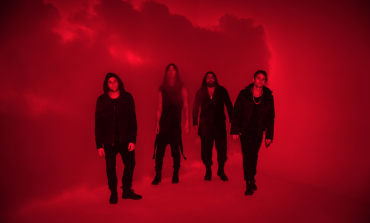 HEALTH Announce Fall 2015 Death Magic Tour Dates