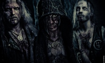 Watain And Mayhem Announce Fall 2015 Co-Headlining Tour Dates
