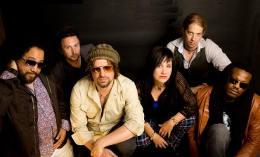 Rusted Root @ Scoot Inn 10/24