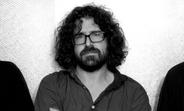 """WATCH: Lou Barlow Releases New Video for """"Repeat"""""""