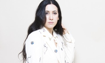 Vanessa Carlton Announces Fall 2015 Tour Dates