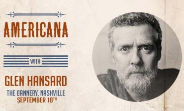 Pandora Presents: Americana 2015 Lineup Announced Featuring Glen Hansard, Josh Ritter And JD McPherson