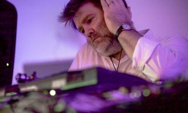 According to James Murphy, David Bowie was a Defender of Poorly Received Lou Reed and Metallica Album Lulu