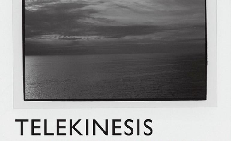 Telekinesis – Ad Infinitum