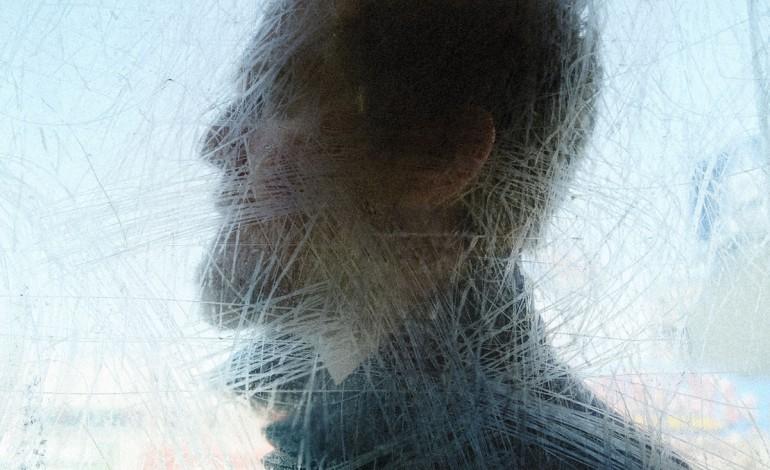 Glen Hansard – Didn't He Ramble