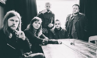 Of Monsters and Men @ El Rey Theatre 10/18