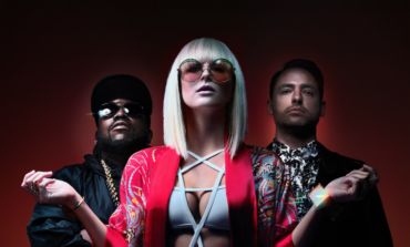 "LISTEN: Big Grams Release New Song ""Goldmine Junkie"""