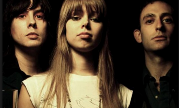 "LISTEN: Chromatics Release New Song ""Shadow"""