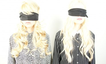 """The Casket Girls Announce New Album And Release New Song """"Sixteen Forever"""""""