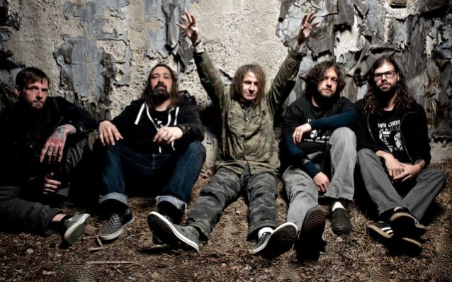 Desertfest Announces 2018 Lineup Featuring Eyehategod, Monster Magnet and Nebula