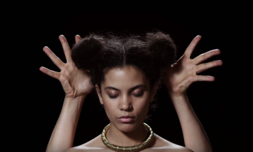 "WATCH: Ibeyi Release New Video For ""Stranger/Lover"""