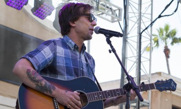 Justin Townes Earle Announces New Album Kids in the Street for May 2017 Release