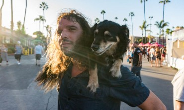 Photos: Kaaboo Del Mar - Day 2