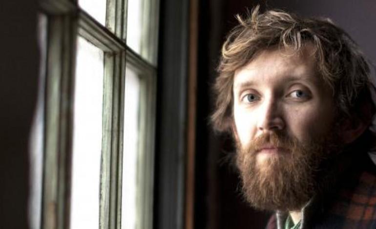 "LISTEN: Made of Oak (Sylvan Esso) Releases New Song ""Pinebender"""