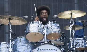 The Roots Announce 2019 Roots Picnic Lineup Featuring The Roots Playing Things Fall Apart, Raphael Saadiq and Black Thought and J.Period Live Mixtape Featuring Yasiin Bey