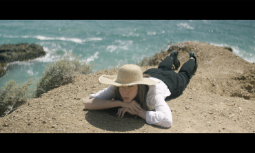 """WATCH: Julia Holter Releases New Video For """"Sea Calls Me Home"""""""