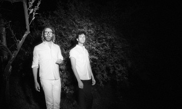 "LISTEN: EL VY Release New Song ""Paul Is Alive"""