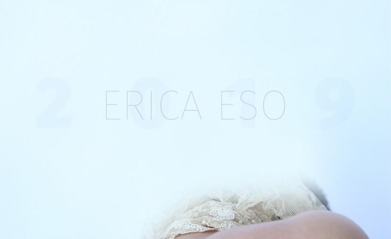 Erica Eso – 2019
