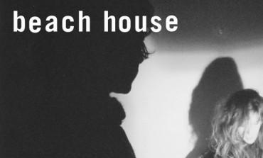 Beach House @ Fonda Theatre 12/9, 12/10, 12/11, 12/12